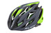 Rudy Project Sterling Helmet Graphite-Lime Fluo (Matte)
